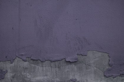 Grey Withered Paint Wall Texture