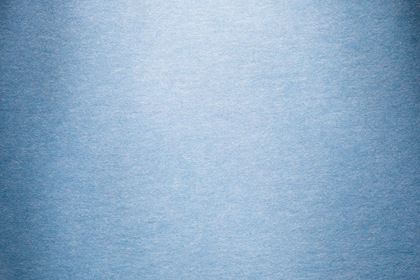 Clean Vintage Blue Paper Background Texture