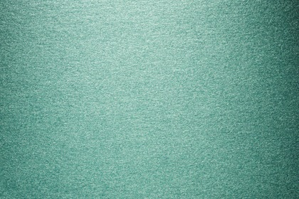 Vintage Green Turquoise Paper Texture Background