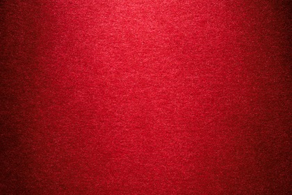 Vintage Red Paper Background