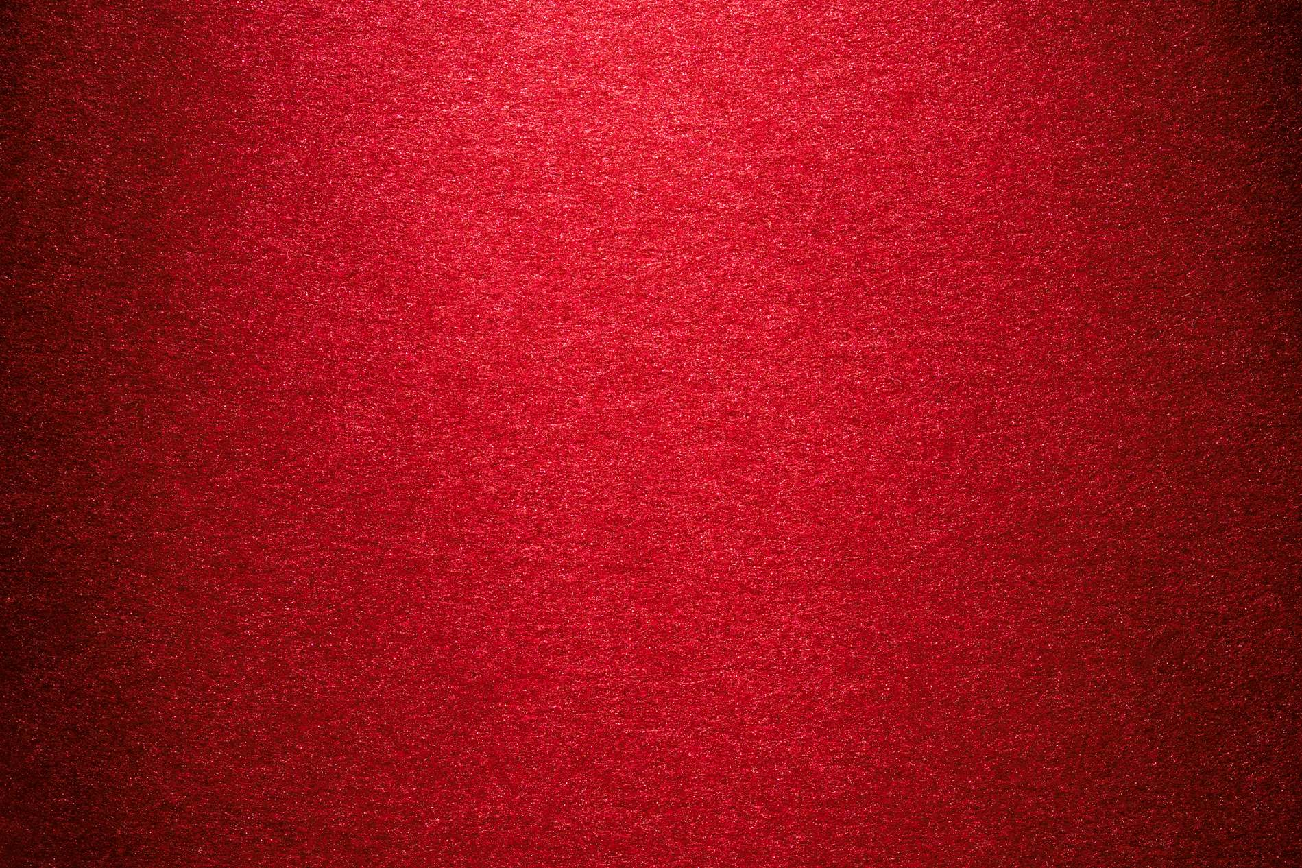 vintage red paper background photohdx