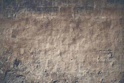 Old Grungy Wall Texture Background