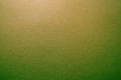 Clean Lime Green Background Texture