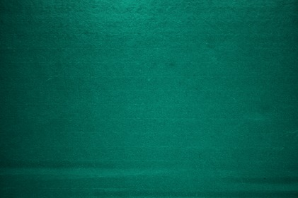 Green Vintage Paper Background Texture
