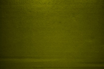 Military Green Vintage Paper Background