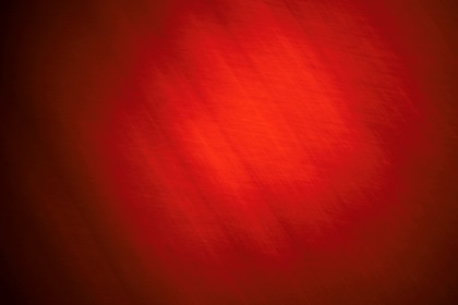 Red Background Brushed Texture